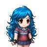 gaaracookies's avatar