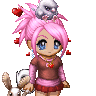 wolfsrainonna's avatar