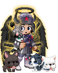 Rusky My Husky's avatar