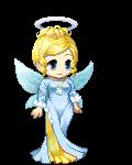angelbaskets's avatar