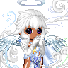 Little Angel Uke's avatar