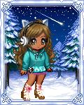 Extra-Fancy bear5's avatar