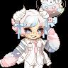 Puzzols's avatar