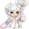 Terumob's avatar