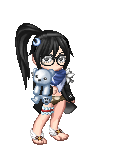 llSpoonyll's avatar