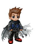 KevinA8's avatar