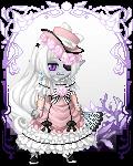 call_me_vampire2009's avatar