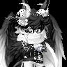 Moskii's avatar