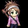 dede456's avatar