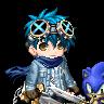 lascu's avatar