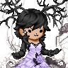 Smiling Muffinz's avatar