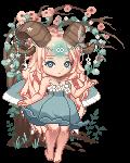 Forlorn Toaster's avatar