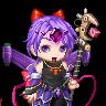 MagicalBattleArena's avatar