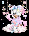 Samari_Princess