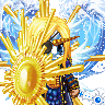 Thecurt's avatar