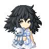 XoBloodyCondomxO's avatar