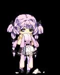 mimimalice's avatar