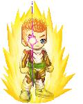 DHollyWooDKillA's avatar