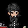 Kyrais's avatar