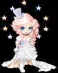 taeha's avatar
