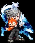 Youkai_Moon's avatar