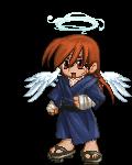 Kenshinex-san