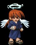 Kenshinex-san's avatar