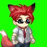 ZenTiX's avatar