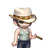 HELLO ROGUE's avatar