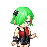 Kawaii Panda Baby's avatar
