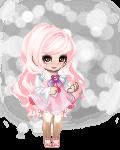 lokeanprincess's avatar