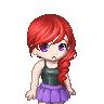 Papuru-Chan's avatar