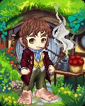Bilbo Bagginzez's avatar
