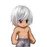Akuma Kitsuru's avatar