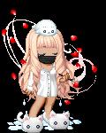 _koreanbaekcon's avatar