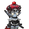 beastvamp's avatar