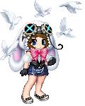 Shiban's avatar