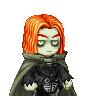 samiam176's avatar