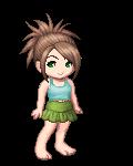 Moogan44's avatar