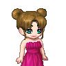 Sunkissbabydoll93's avatar