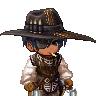 Zefrayus's avatar