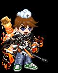 Jakekelley1000's avatar