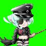 Holmol's avatar