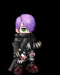 thetacoslave's avatar