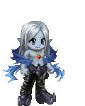 Shara_Guardian_Angel's avatar