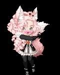 bbbbbbbbbbbbb13's avatar