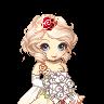 ZorosGirl11's avatar