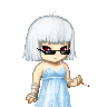saintgurl15's avatar