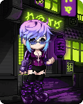 Inferno Vega