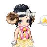 stargal368's avatar